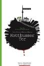 Stenzenberger, Rainer: Sex & Drugs & Gangsta Rap am Kottbusser Tor