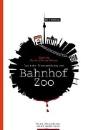 Stenzenberger, Rainer: Das tote Zimmermädchen vom Bahnhof Zoo