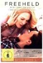 Freeheld - Jede Liebe ist gleich (DVD)