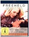 Freeheld - Jede Liebe ist gleich (Blu-ray)