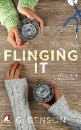 Benson, G.: Flinging It
