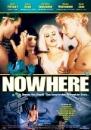 Nowhere - Eine Reise an den Abgrund der Seele (DVD)