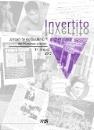 Invertito. Jahrbuch für die Geschichte der Homosexualitäten. 17. Jahrgang 2015