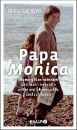 Sips, Maaike: Papa Monica