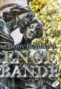 Reinhard, Conny: Enge Bande