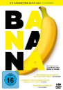 BANANA - Die Schwester-Serie von CUCUMBER (DVD)