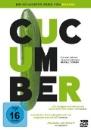 CUCUMBER - Die Schwester-Serie von BANANA  (DVD)