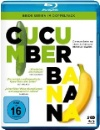 CUCUMBER & BANANA - Beide Serien im Doppelpack (Blu-ray)