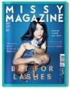 Missy Magazine - 02/16