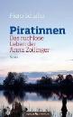 Schäfer, Piero: Piratinnen