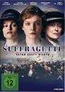 Suffragette - Taten Statt Worte (DVD)