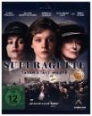 Suffragette - Taten Statt Worte (Blu-ray)