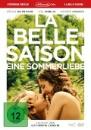La Belle Saison - Eine Sommerliebe (DVD)
