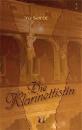 Sembt, Ina: Die Klarinettistin