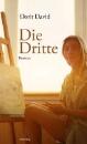 David, Dorit: Die Dritte