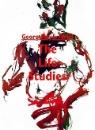 Meyer-Wiel, Georg: The Life Studies