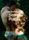 Huong, Jean-Baptiste: Secret Places