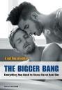 Neustädter, Axel: The Bigger Bang
