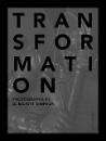 Simpson, G. Elliott: Transformation