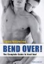 Niederwieser, Stephan: Bend Over!