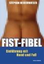 Niederwieser, Stephan: Fist-Bibel