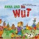 Nöstlinger, Christine: Anna und die Wut