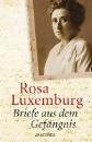 Luxemburg, Rosa: Briefe aus dem Gefängnis