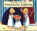 Funke, Cornelia: Prinzessin Isabella