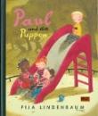 Lindenbaum, Pija: Paul und die Puppen