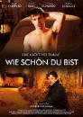 Wie schoen du bist (DVD)