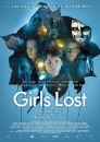 Girls Lost (DVD)