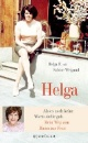 Weigand, Sabine: Helga