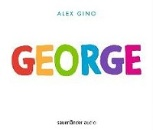 Gino, Alex: George