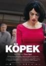 K�pek (DVD)