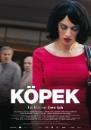 Köpek (DVD)