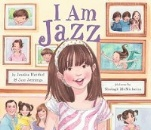 Herthel, Jessica: I Am Jazz