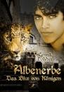 DeWinter, Carmilla: Albenerbe - Das Blut von Königen