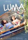 Luma (DVD)