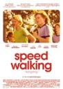 Speed Walking (DVD)