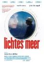 Lichtes Meer (DVD)