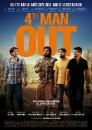 4th men out (DVD)