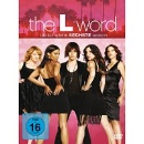 The L Word - Die 6. Staffel