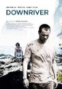 Downriver (DVD)
