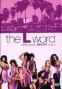 The L Word - Die 2. Staffel