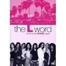The L Word - Die 1. Staffel