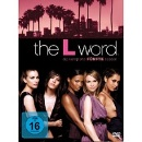The L Word - Die 5. Staffel