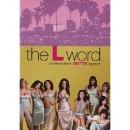 The L Word - Die 3. Staffel