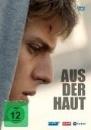 Aus der Haut (DVD)