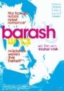 Barash (DVD)