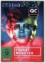CLOSET MONSTER (DVD)